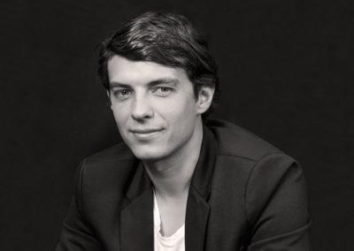 Camilo Blanes