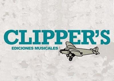 Clipper's