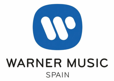 Warner Music Spain