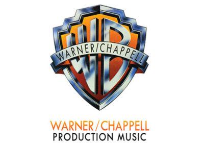 Warner Chappel